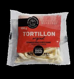 Tortillon | 100g